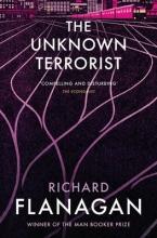 Flanagan, Richard Unknown Terrorist