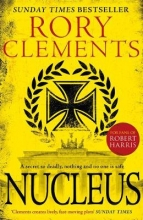 Clements, Rory Nucleus