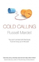 Mardell, Russell Cold Calling