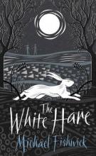 Fishwick, Michael White Hare