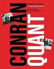 Geoffrey Rayner, Conran/Quant