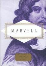 Andrew Marvell,   Peter Washington Marvell Poems