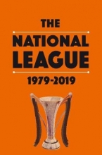 The National League 1979-2019
