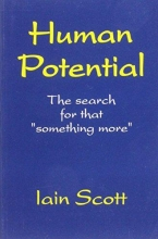 Scott, Iain Human Potential