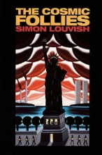Louvish, Simon Cosmic Follies