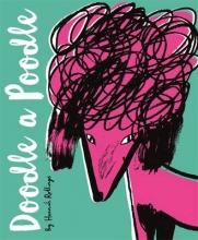 Rollings, Hannah Doodle a Poodle