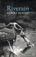 Robert Powell Riverain