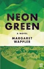 Wappler, Margaret Neon Green