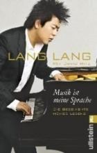 Lang, Lang Musik ist meine Sprache