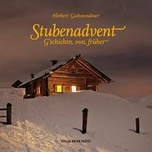 Gschwendtner, Herbert Stubenadvent
