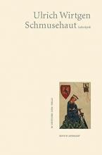 Wirtgen, Ulrich Schmusehaut