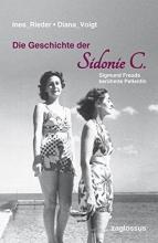 Rieder, Ines Die Geschichte der Sidonie C.