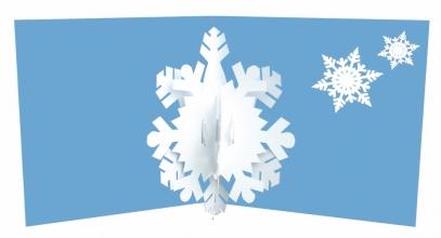 2totango Snowflakes 02