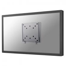 , Monitor wandsteun Neomounts W25 10-30