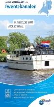 , Twentekanalen