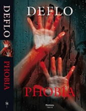 Deflo Phobia