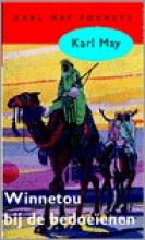 Karl May , Winnetou bij de bedoeïenen