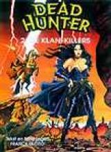 Tacito,,Franck Dead Hunter 02