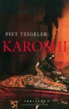 P.  Teigeler Carpentier & Dewit Karoshi