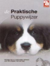 , Praktische puppywijzer