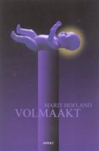 Marit  Hofland Volmaakt