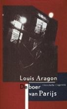 L.  Aragon De boer van Parijs