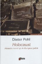D. Pohl , Holocaust