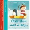 Jeffers, Oliver, Oliver Jeffers Boy Compendium