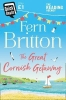 Fern Britton, ,The Great Cornish Getaway (Quick Reads 2018)