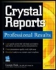 Peck, George, Crystal Reports Professional Results