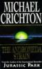 Michael Crichton, Andromeda Strain