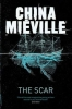 Mieville, China, The Scar