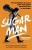 C. Strydom, Sugar Man
