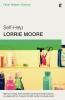 L. Moore, Self-help (faber Modern Classics)