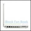 Derrick Story, iBook Fan Book