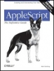 Matt Neuburg, AppleScript