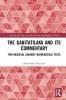 Alessandra Petrocchi, The Ganitatilaka and its Commentary