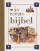 <b>Mijn eerste bijbel</b>,