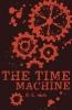 H. G. Wells, The Time Machine