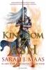 J. Maas Sarah, Kingdom of Ash