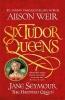 Alison Weir, Six Tudor Queens: Jane Seymour, The Haunted Queen