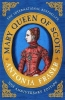 Fraser, Antonia, Mary Queen Of Scots