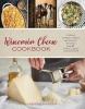 Kristine Hansen, Wisconsin Cheese Cookbook