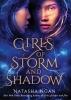 Ngan Natasha, Girls of Storm and Shadow
