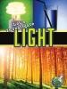 Silverman, Buffy, Let`s Investigate Light