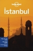 Maxwell, Virginia, Lonely Planet City Istanbul