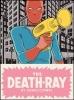 Daniel Clowes, Death Ray