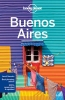 Lonely Planet City Guide, Buenos Aires part 8th Ed