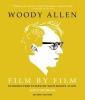 Solomons Jason, Woody Allen
