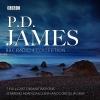 P.D. James, P.D. James BBC Radio Drama Collection